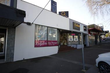 199 Main Street Lilydale VIC 3140 - Image 2