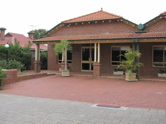 66 Bronte Street East Perth WA 6004 - Image 2
