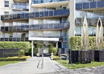 416a St Kilda Road Melbourne VIC 3000 - Image 2
