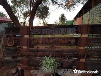 15 Thaduna Street Sandstone WA 6639 - Image 2