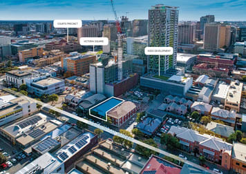 46 Carrington Street Adelaide SA 5000 - Image 2