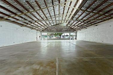 46 Carrington Street Adelaide SA 5000 - Image 3