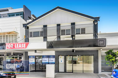 260 - 264 Sturt Street Townsville City QLD 4810 - Image 1