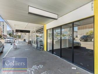260 - 264 Sturt Street Townsville City QLD 4810 - Image 3