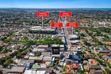 440 Burwood Road Belmore NSW 2192 - Image 2