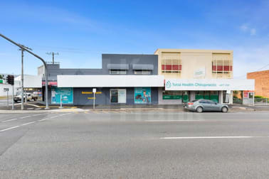 170-174 Musgrave Street Berserker QLD 4701 - Image 1