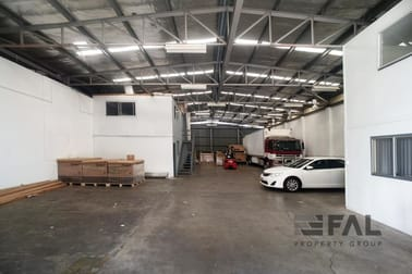 49 Colebard St E Acacia Ridge QLD 4110 - Image 3