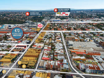 473 Victoria Street Abbotsford VIC 3067 - Image 3