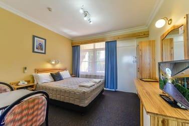 Tamworth NSW 2340 - Image 3