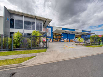 1-3 Ironstone Road Berrinba QLD 4117 - Image 3