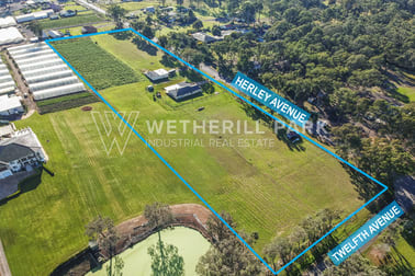 455 Twelfth Avenue Rossmore NSW 2557 - Image 1