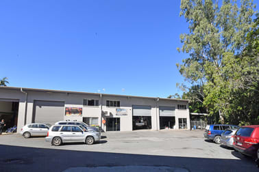 Unit 7/54 Rene Street Noosaville QLD 4566 - Image 1