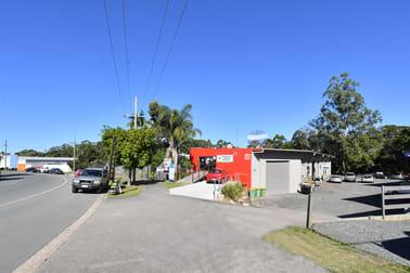 Unit 7/54 Rene Street Noosaville QLD 4566 - Image 3