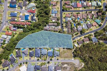 18 Nerigai Close Elermore Vale NSW 2287 - Image 3