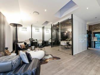 Suite 7/7 Rosebery Place Balmain NSW 2041 - Image 1