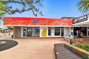 1788 David Low Way Coolum Beach QLD 4573 - Image 2