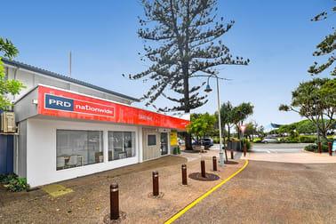 1788 David Low Way Coolum Beach QLD 4573 - Image 3