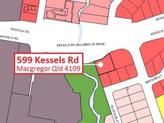 .599 Kessels Rd Macgregor QLD 4109 - Image 2