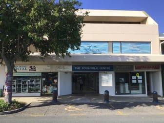 3/97 Poinciana Avenue Tewantin QLD 4565 - Image 2