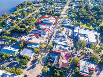 3/97 Poinciana Avenue Tewantin QLD 4565 - Image 3