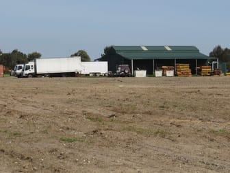 56 Pug Road Baldivis WA 6171 - Image 1