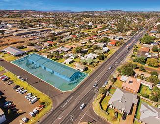303 Taylor Street Wilsonton QLD 4350 - Image 2