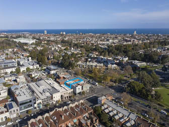 209 Cecil Street South Melbourne VIC 3205 - Image 2
