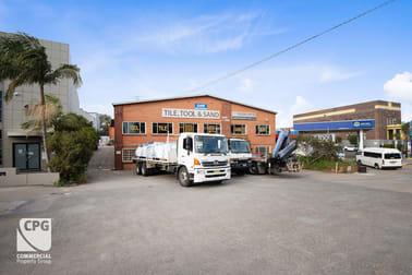 440 Punchbowl Road Belmore NSW 2192 - Image 2
