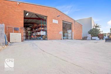 440 Punchbowl Road Belmore NSW 2192 - Image 3