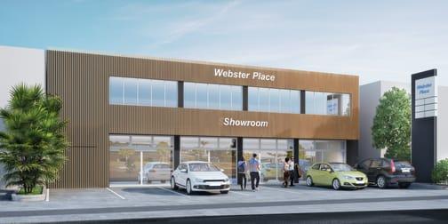 40 Webster Road Stafford QLD 4053 - Image 1