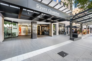 46 Edward  Street Brisbane City QLD 4000 - Image 2