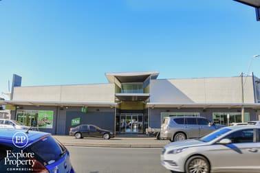 135 -137 Nebo Road Mackay QLD 4740 - Image 3