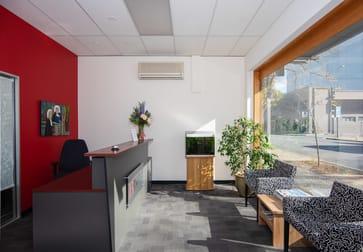 21 Wright Street Adelaide SA 5000 - Image 3