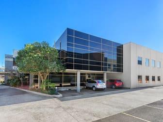 Units 19, 20 & 27/1 Maitland Place Norwest NSW 2153 - Image 1
