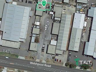 5/266 Welshpool Road Welshpool WA 6106 - Image 2