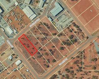 6 (Lot 62) Stockyard Way Broadwood WA 6430 - Image 2