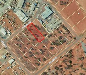 18 (Lot 65) Stockyard Way Broadwood WA 6430 - Image 2