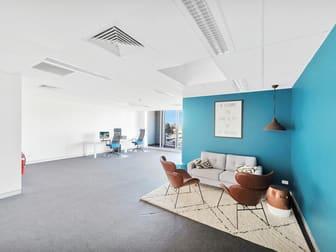 2.09/1 Centennial Drive Campbelltown NSW 2560 - Image 2