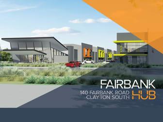 4 (Warehou/140 Fairbank Road Clayton South VIC 3169 - Image 1