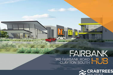 1-24/140 Fairbank Road Clayton South VIC 3169 - Image 1