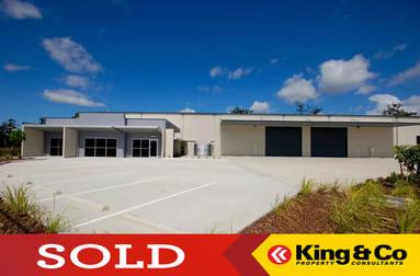 23 Motorway Circuit Ormeau QLD 4208 - Image 1