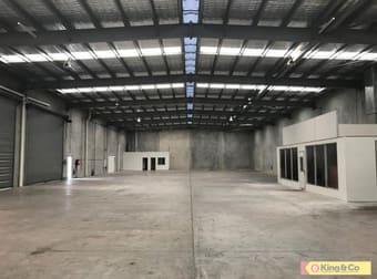 23 Motorway Circuit Ormeau QLD 4208 - Image 2