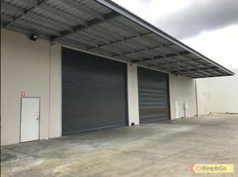 23 Motorway Circuit Ormeau QLD 4208 - Image 3