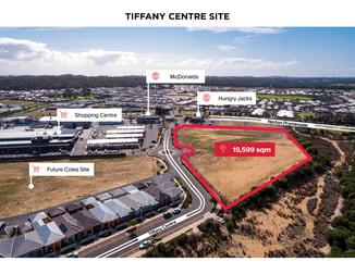 Lot 9041 Portobello Road and Tiffany Centre Dalyellup WA 6230 - Image 2