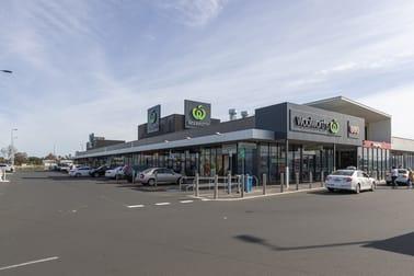 Lot 9041 Portobello Road and Tiffany Centre Dalyellup WA 6230 - Image 3