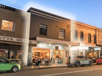 403-405 King Street Newtown NSW 2042 - Image 1