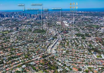 403-405 King Street Newtown NSW 2042 - Image 2