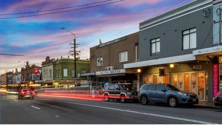 403-405 King Street Newtown NSW 2042 - Image 3