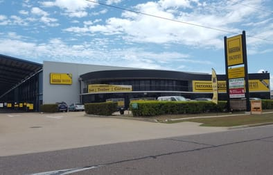 Lot 64/399 Woolcock Street Garbutt QLD 4814 - Image 1