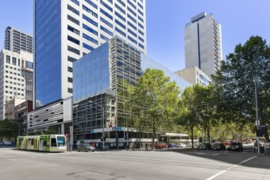 333 Queen Street Melbourne VIC 3000 - Image 1